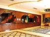 kirman-club-hotel-sidera-2