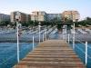 kirman-club-hotel-sidera