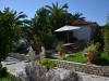 lefkada-vila-babis-4