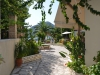 lefkada-vila-babis-5