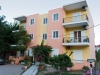lefkada-vila-vassia-1