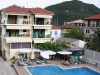 lefkada-vila-angelos-2