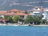 lefkada-vila-teodoros-1
