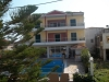 lefkada-vila-cosmopol-1