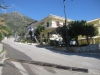 lefkada-vila-filippas-1