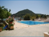 lefkada-vila-hristo-1