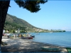 lefkada-vila-hristo-2