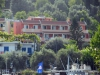 lefkada-vila-poseidon-2-5