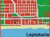 leptokaria-mapa-siros