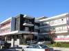 leptokaria-hotel-app-dafni-plus-1