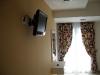 leptokaria-hotel-app-dafni-plus-10