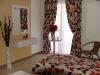 leptokaria-hotel-app-dafni-plus-11