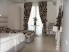 leptokaria-hotel-app-dafni-plus-14