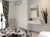 leptokaria-hotel-app-dafni-plus-15