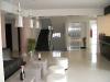 leptokaria-hotel-app-dafni-plus-2