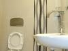 leptokaria-hotel-app-dafni-plus-20