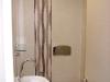 leptokaria-hotel-app-dafni-plus-21