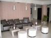 leptokaria-hotel-app-dafni-plus-3