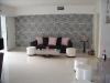 leptokaria-hotel-app-dafni-plus-4