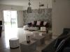 leptokaria-hotel-app-dafni-plus-5