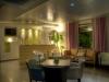 leptokaria-hotel-ifigenia-1