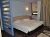 leptokaria-hotel-ifigenia-10
