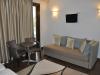 leptokaria-hotel-ifigenia-12