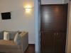 leptokaria-hotel-ifigenia-13