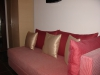 leptokaria-hotel-ifigenia-4