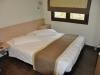 leptokaria-hotel-ifigenia-6