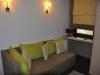 leptokaria-hotel-ifigenia-7