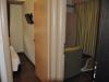 leptokaria-hotel-ifigenia-8