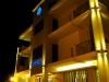 leptokaria-hotel-olympos-3