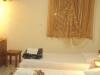 leptokaria-vila-stella-rooms-2
