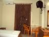 leptokaria-vila-stella-rooms-6