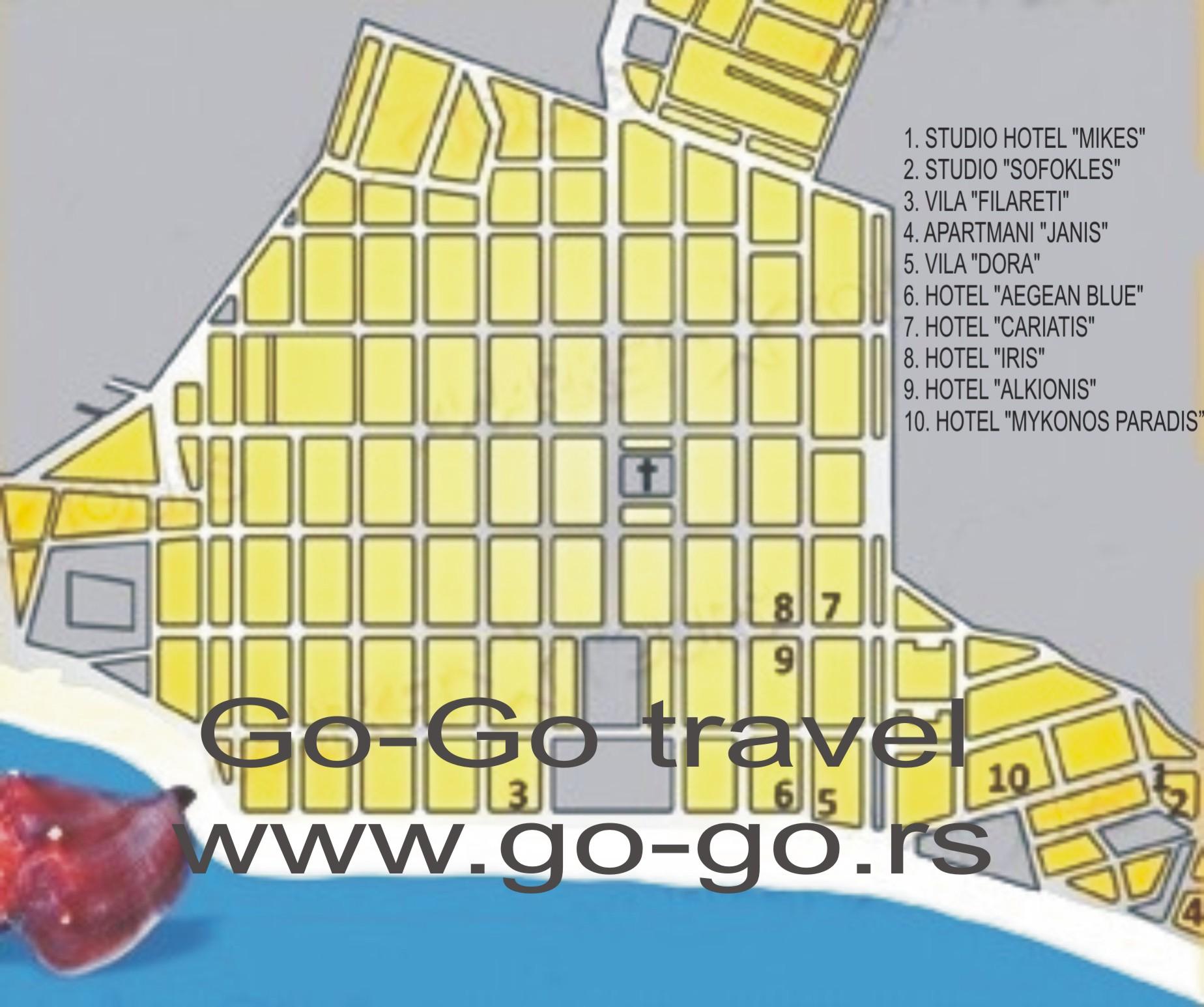 nea kalikratia mapa Index of /wp content/gallery/nea kalikratia filareti apartmani nea kalikratia mapa