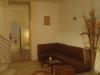 nea-vrasna-hotel-un-bel-posto-4
