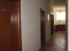 nea-vrasna-hotel-un-bel-posto-8