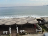 vrasna-beach-vila-tony-1
