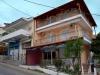marmaras-vila-ina-ii-22