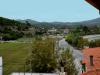 marmaras-vila-ina-ii-4