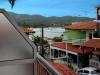 marmaras-vila-ina-ii-6