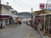 neos-marmaras-vila-ina-5