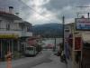 neos-marmaras-vila-ina-7