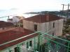 neos-marmaras-vila-lakis-10