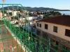 neos-marmaras-vila-lakis-11
