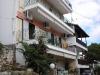neos-marmaras-vila-lakis-13