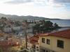 neos-marmaras-vila-lakis-2