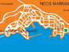mapa-neos-marmaras-miramare