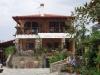 neos-marmaras-hotel-star-paradise-1